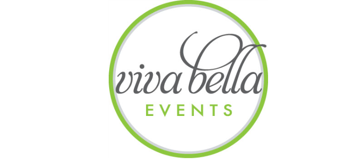 Event Planner Spotlight: Viva Bella Events